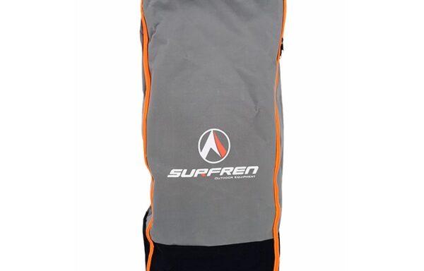 Mochila Surfren para transportar tablas de Paddle Surf – SUP